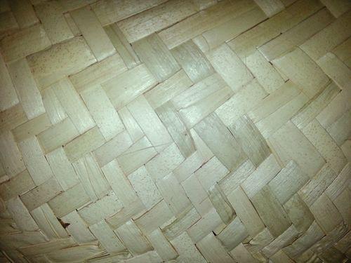 Sombrero Pirí, originario de Paraguay. La mejor solución para el calor. Pattern Pieces Hut Paraguay
