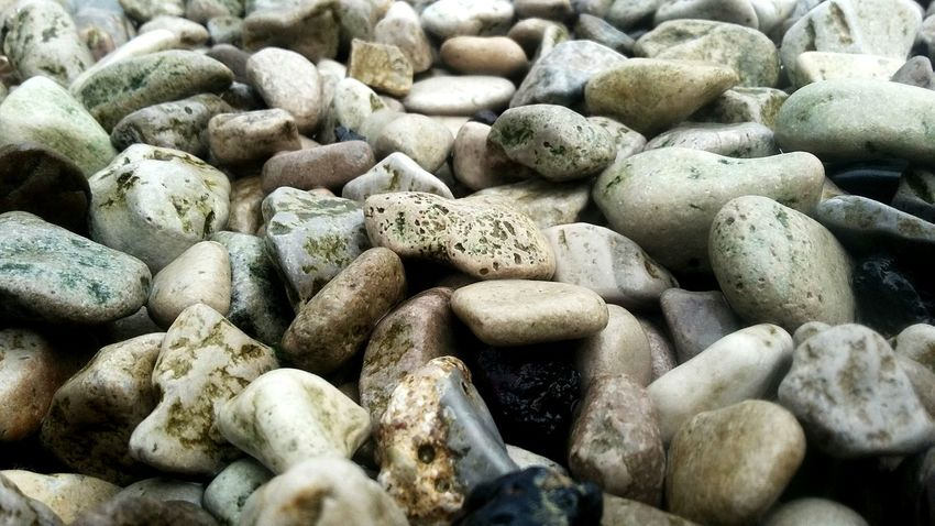 Ontario Southern Ontario Ontario, Canada Pebble Beach Beach Backgrounds Full Frame Pebble Close-up First Eyeem Photo