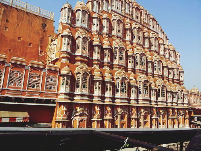 Indians  Palaces RajasthanArt MyClick #love