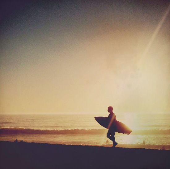 Surf Shootermag AMPt_community NEM Submissions Surfing