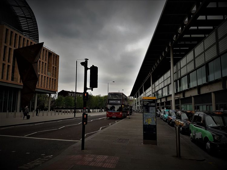 London St Pancras International Station 2017 2017 2017 Year 2017 Photo Eurostar Destinations LONDON❤ London London Trip London Lifestyle London Streets Londononly Outdoor Pictures St Pancras St Pancras International St Pancras Station Travel Travel Photography Architecture Built Structure London_only Londonlife Outdoor Outdoor Photography Outside Photography Travel And Tourism Travelphotography