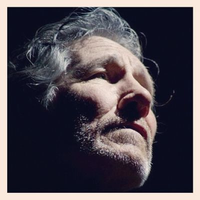 Roger Waters en Argentina #popckorn #instagram #ubiquography #art #wallmania #pinkfloyd TBT  Instamood Igers IGDaily Instagood Statigram Instagramhub Webstagram Art Pinkfloyd Iphoneonly Tweetgram Photooftheday Ubiquography Iphonesia Mobilephoto Instagram Picoftheday Popckorn Wallmania Followback