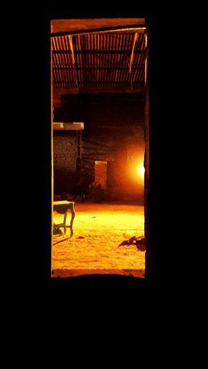 Danger Door Dangerous Dangeriouslysexy Yelllow Light