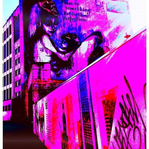 Stiftstrasse Frankfurt Frankfurt Frankfurtlovers Frankfurt_graffiti Kunst City Germany Instalove Instapic