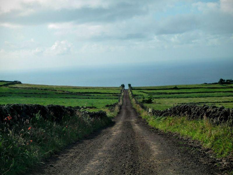 Azores Açores - Portugal Portugal São Jorge
