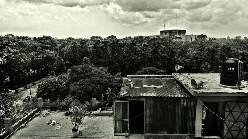 Landscape Bangladesh Blackandwhite Rashedsphotography19 First Eyeem Photo Dark Mobilephotography Photography