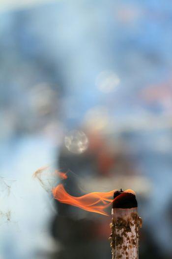 ちょっと変わった 玉ボケ ♪(*´︶`*)✿ でも、もしかしたら心霊現象?(゚ロ゚屮)屮 玉ボケ部 Tama Bnkeh Bokeh Bokeh Photography Fire Japan Eye Em Best Shots EyeEm Best Shots EyeEm Gallery Eyeem Best Shots - Japanese Japan Photography EyeEm Japan Japanese Culture Japanese Style Japanese  Japanese Shinto Shrine Japan Scenery EyeEm Best Shots - My Best Shot Japanese Shrine Shinto Shrine Japanese Temple 護摩焚き 神社仏閣 Warrior Priest