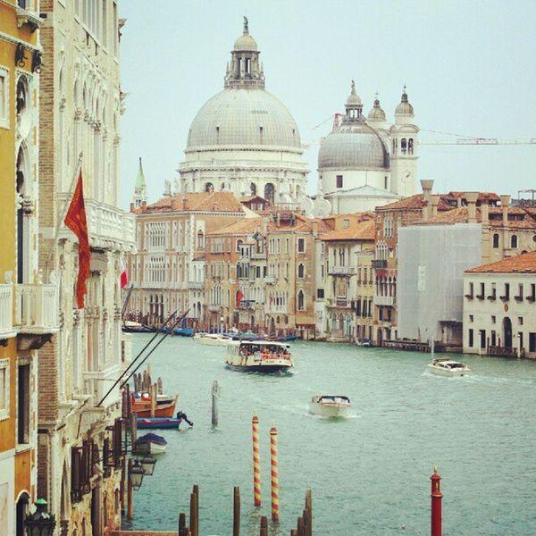 #Venedig #Italien Italien Venedig