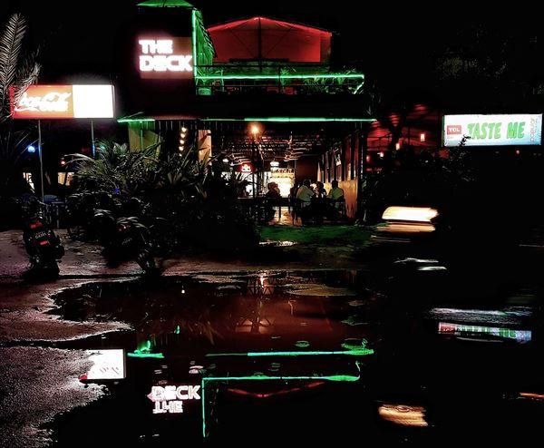 Illuminated Nightlife No People Night Outdoors City Nightphotography Mobilephotography Lowlightphotography Note8photography