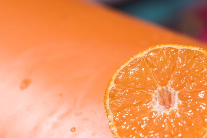 Orange - Fruit Citrus Fruit Fruit Food And Drink Orange Color Freshness Healthy Eating Food Close-up Indoors  No People SLICE Blood Orange Day Ready-to-eat Nikon EyeEm Eyem Gallery Sommergefühle EyeEm Selects