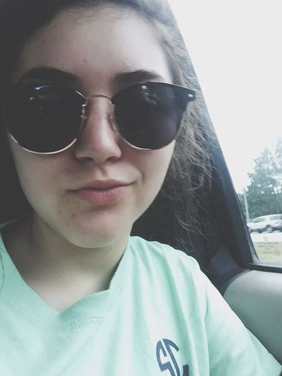 Goin 2 da lake Don't Miss Me Too Much Who Am I Kidding I Know Y'all Will