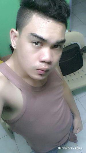 Ako si bok Hello World That's Me Follow4follow Like4like Pinoy Selphotography Enjoying Life Phonecamera Pinoyako Selpic