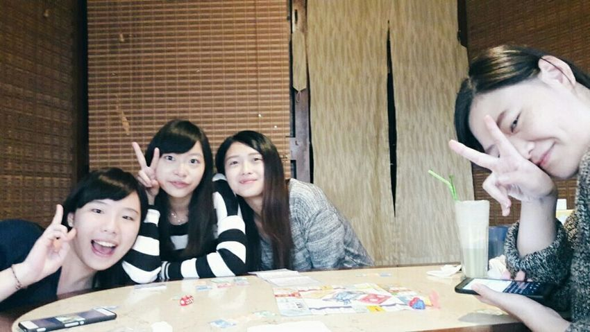 20151220 Memories Friendship Hello World VSCO Hanging Out Check This Out Taiwan Yolo EyeEm OutWithGirls Taking Photos Photography Kate's Daily Enjoying Life Vscocam Friend Relaxing Eating