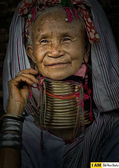 Origin from Myanmar, not from Thailand. Taking Photos Enjoying Life Hi! Cheese! Relaxing Bkkwavestudio Travel Photography Place Of Heart The Portraitist - 2017 EyeEm Awards