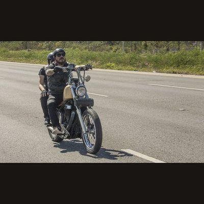 Squareinstapic 5dmarkll Canon CanonMexicana Arte Mochileromx  Moto Carretera Rocafotografia Yúcatan