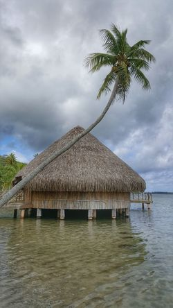 Hanging Out That's Me Hello World Relaxing Enjoying Life Travel Travel Photography Hi! Art Gallery History Art Taking Photos Nationalgeographic FrenchPolynesia Podróże Huahine WOW Photography