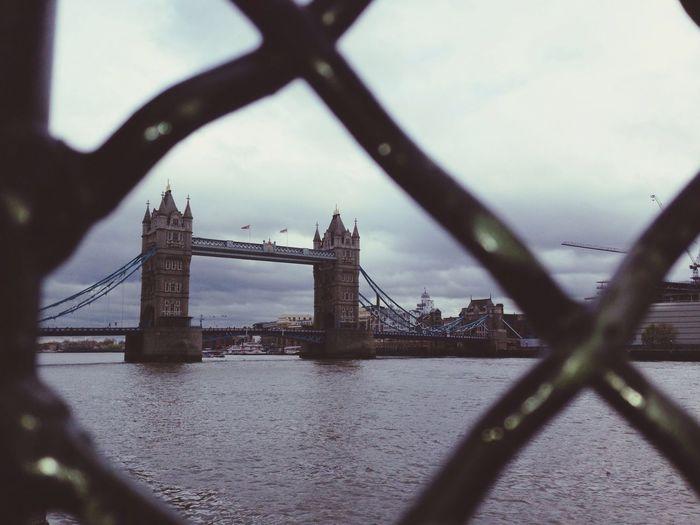 Landscape_Collection London Landscape