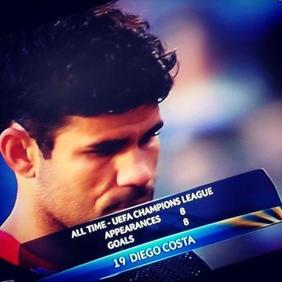 Partiu Atlético Madrid!! Uefachampionsleague
