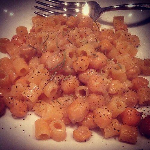 Italian Food Food Porn Foodphotography