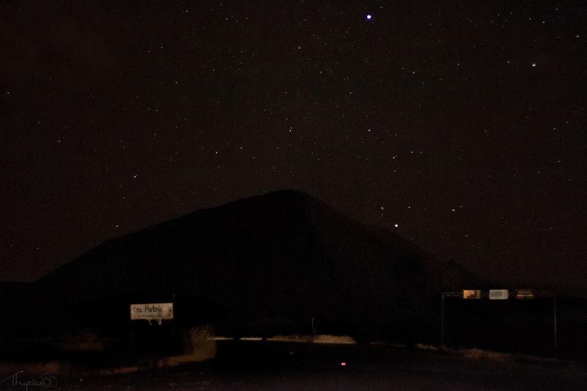Night Star - Space Constellation Astronomy No People Space Scenics Outdoors Galaxy Sky Brasil Sertão Nordeste  Nature Constellation Galaxy Sunlight