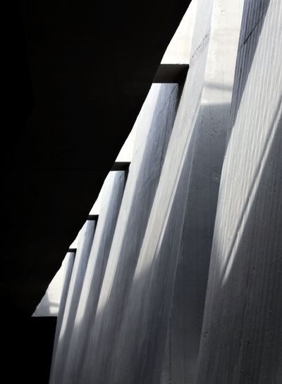 Abstract Backgrounds Concrete Concrete Wall Spiritual Holy Mosque EyeEm Selects EyeEmNewHere Architecture Photography Modern Architecture City Black Background Roof Winter White Color Architecture Close-up Sky The Architect - 2018 EyeEm Awards 17.62°