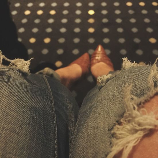 Movie night. Relaxing Moments Relaxing Australia Lux Life Happiness Jeans