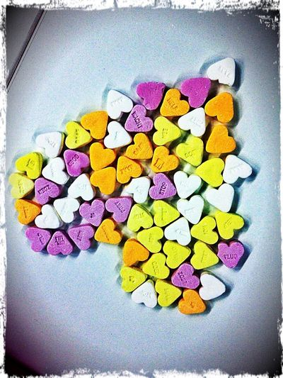 L❤ve A Little LOVE Can Change It All.... For You.... My Love It's The Thought That Counts