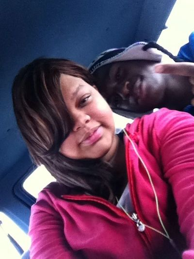 Mii And Da Babe