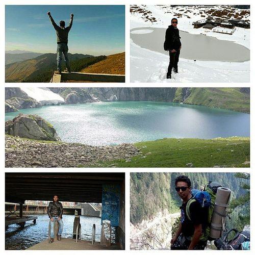 Travel MountainsCall Himalayas HimalayanDrifters Himachalpictures