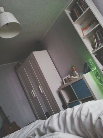 Home Sweet Home My Freetime ! Lovely Room Whitelove