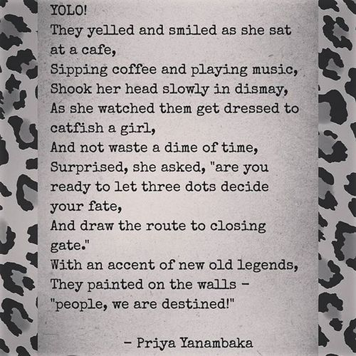 Day 13: The new old legends Poem Love Poetry Spilledink Poetsofinstagram Art Words Life Quotes Poetrycommunity Quote Poems Writersofig Wordporn Writer Poets Poetryisnotdead Heart Writing Instapoem Writingcommunity Instapoetry Writersofinstagram Prose Writerscommunity instapoet poet igpoets LYPoetry creativewriting