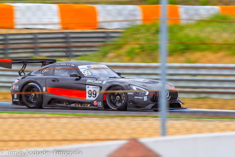 Sports Race Motorsport Auto Racing Speed Sport Car No People Land Vehicle Day Competition Racecar Outdoors Mercedes-Benz AMG RacingTeam EyeEmNewHere