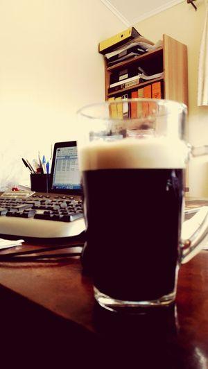 Un coffe para este viernes!! Se viene el fds.. Coffee Time Enjoying Life Hello World Weekend EnLaPega!!