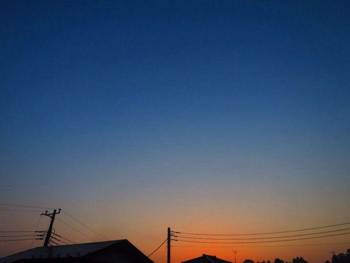 おはようございます。 朝 Morning おはよう Morning Glow Canon S120