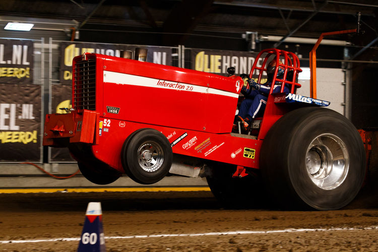 Jet Engine Supercharged  Tractor Tractor Pulling V-8 Accidents And Disasters Danger Day Emergency Services Occupation Fire Engine Firefighter Horsepower Land Vehicle Loud Mode Of Transport Outdoors Protection Pull Red Rescue Safety Service Tractor Pull Transportation Turbo Wheelie