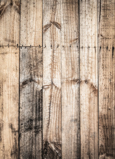 Backgrounds Brown Close-up Cracked Day Full Frame Grunge Interior Material Nature No People Old Pattern Plank Texture Textured  Vintage Wood Wood - Material Wood Grain Wooden