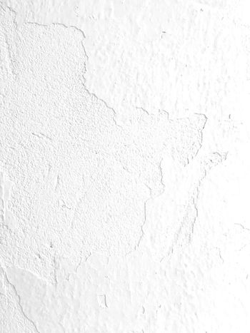 White Wall Textures And Surfaces White White Paint White Painted Walls Old Buildings