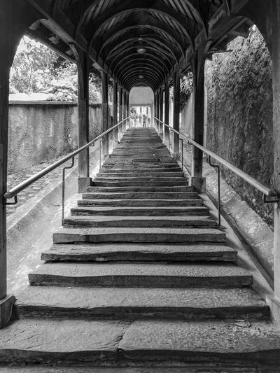 Historic stepps Arch Steps Architecture Built Structure Steps And Staircases Hand Rail Stairs Old Ruin