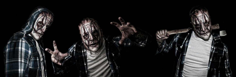 Darkness Horror Photoshop Grunge Hello World EyeEm Masterclass Shootermag Darkart Horror Photography