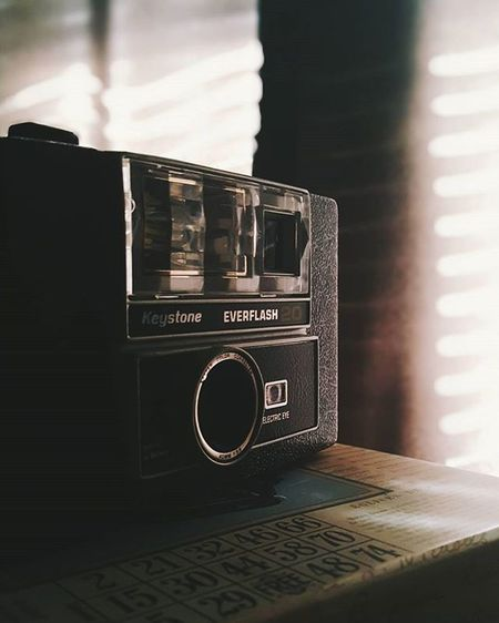 I'm so in love with the camera on my Note5 it's ridiculous 📷 Takenwithnote5 Note5camera Note5cameraisawesome Galaxynote5 Samsung Samsungmobile Camera Retro Vintage Antique VintageCamera Filmcamera Film Shootfilm Keystoneeverflash20 Keystone Everflash Wimdow VSCO Vscocam Vscovisuals Vscofilm Vscogrid Vscowarm vscovintagevscowindow