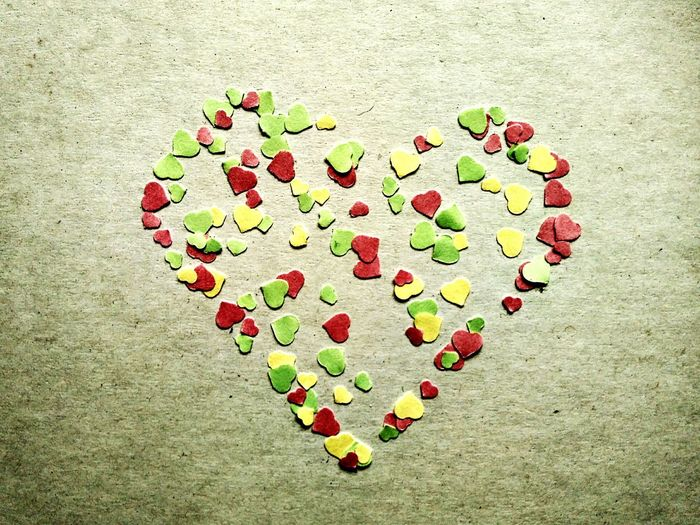 Love Close-up Day Multi Colored Heart Shape Pattern Patterns Heart Heart ❤ Heart Pattern EyeEmNewHere The Week On EyeEm No People Romance Heart Shaped  Heartshaped Heartshape Pattern Photography Small Hearts Small Love Love ♥ Lovephotography  Hearts Love Photography