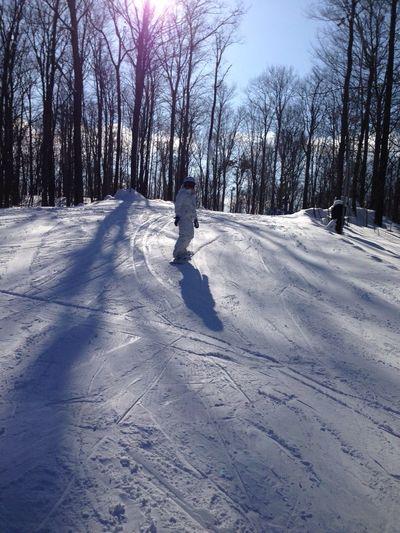 Snowboarding date! Amazing! Notactualdate Friendknowsmewell
