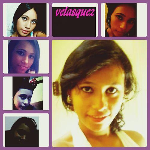 Veladquez Rostro Bello Calendario Calendario 2015 Rostro Mas Bello Hi! La mas vista