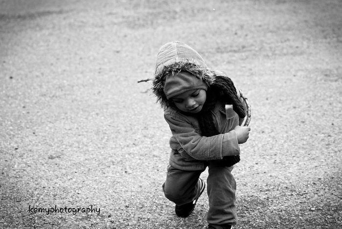 Kemyphotography Paris Parc De Sceaux EyeEm Best Shots - Black + White Family Nikonphotography Nikon Nikond3300 First Eyeem Photo