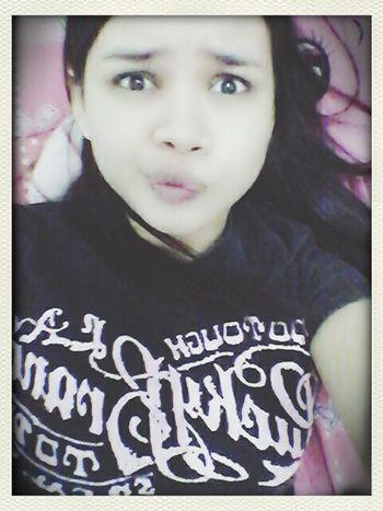 hey u,, im bored
