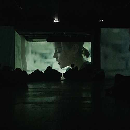 Cinema In Your Life Nightmovies