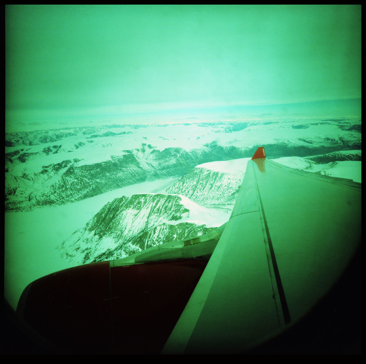 Cockpit Love Analogue Photography Arctic Climate Change Co-pilot Cockpit Expedition Flying Greenland Low Flight Mountains Northpole On The Way Pilot Plane Plane Window Planes Polar  Polar Flight Snow And Ice  Trip Turbine Xpro