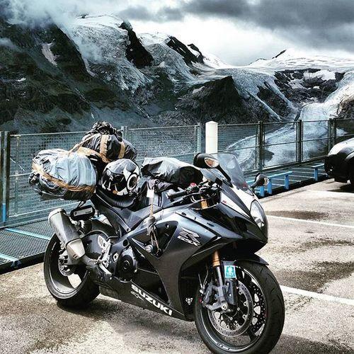 Adventure Bike Bikersnetwotk Bikeswithoutlimits Instamotogallery Bikelife Gopro Instagood Moto_wikki Suzuki Gsxr Gsxr In
