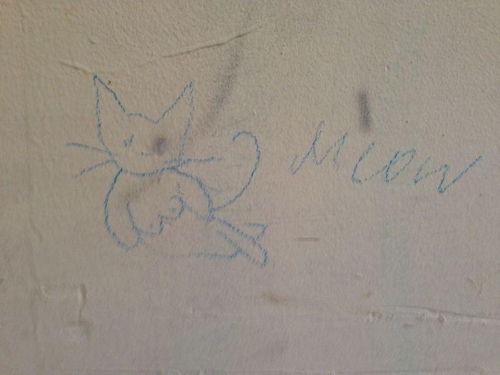 """""""Street art in Russia"""""""