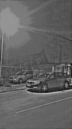 My Best Eyeem Shot My Car Driving Black & White Black And White Photography Editted Edited Photos Thats Mine Things I Like This Week On Eyeem